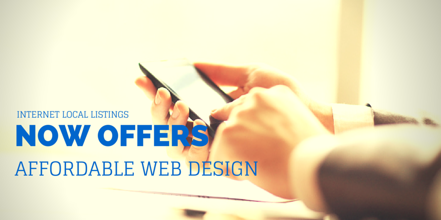 affordable-website-design