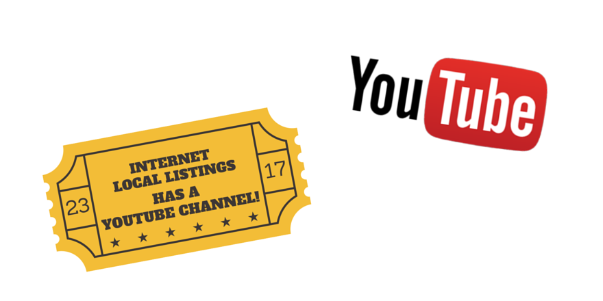internet-local-listings-youtube