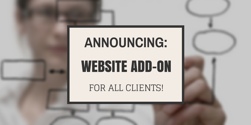 announcing-website-addon-for-all-clients