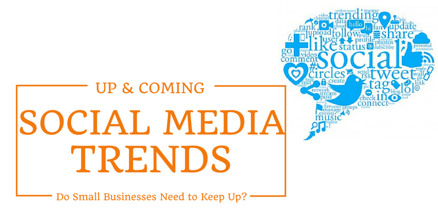 do-small-businesses-need-to-keep-up-with-social-media-trends