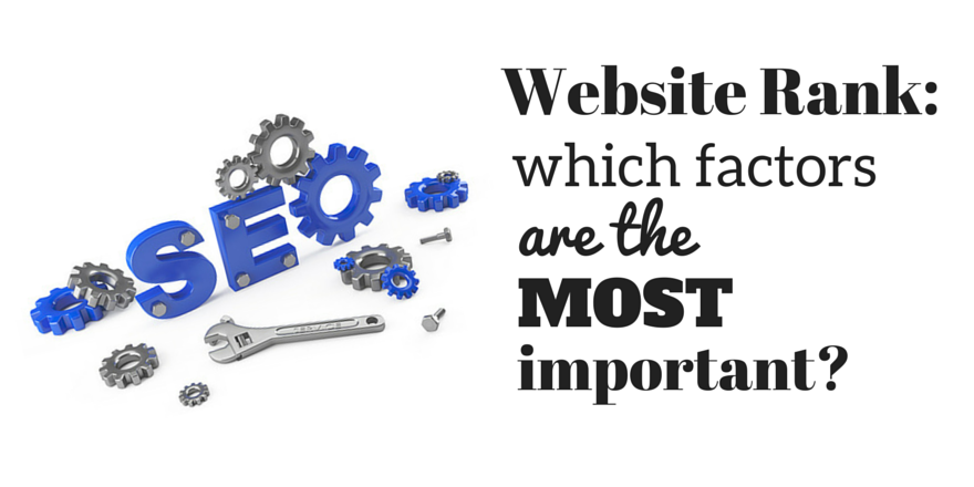 website-rank-which-factors-are-the-most-important