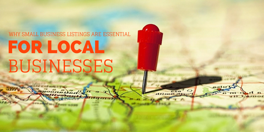 why-small-business-listings-are-essential-for-local-businesses