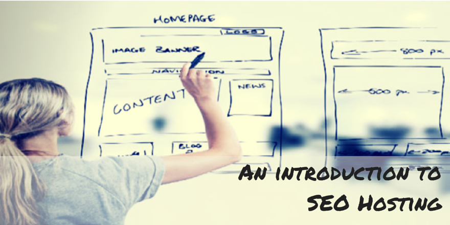 an-introduction-to-seo-hosting