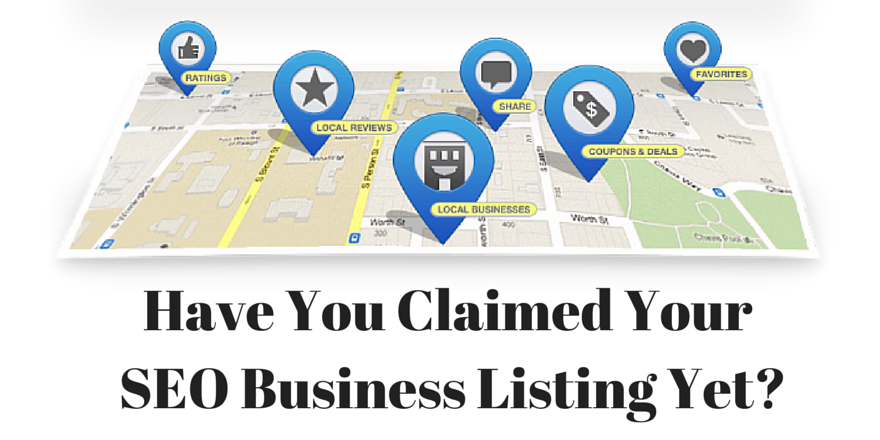 claim-seo-business-listing-us