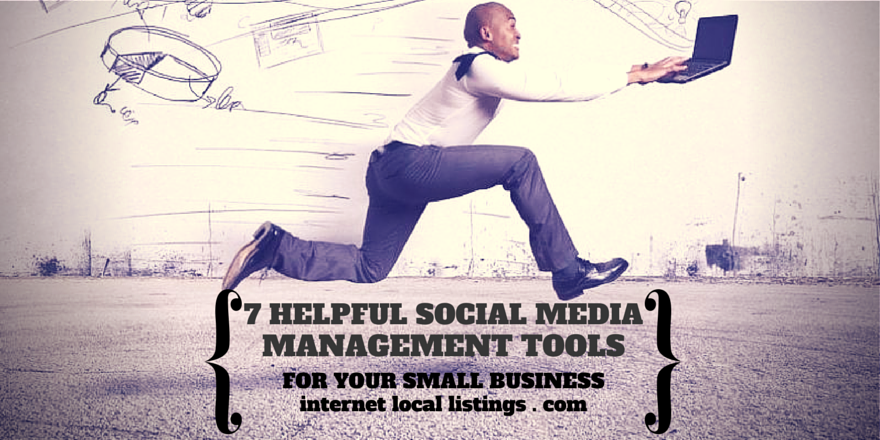 7-helpful-social-media-management-tools