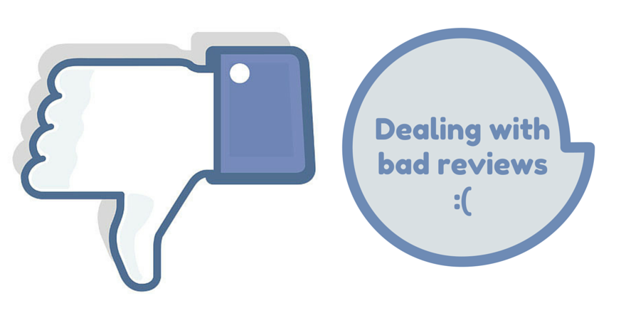 dealing-with-bad-reviews
