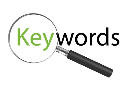 keywords-for-small-businesses