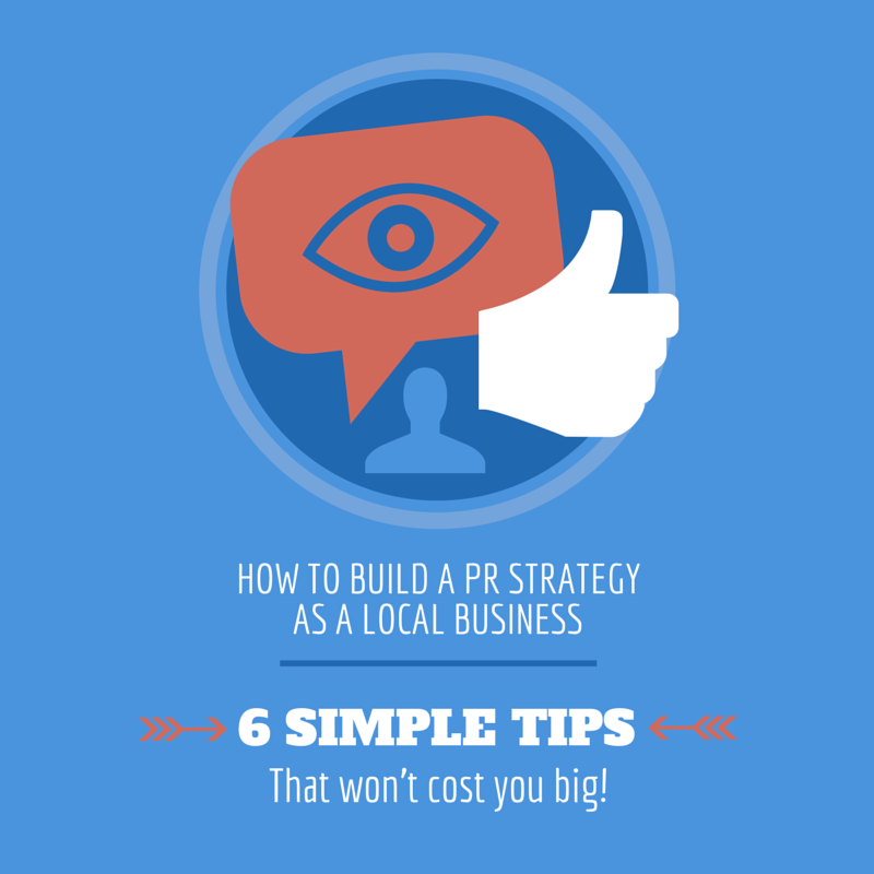 how-to-build-a-pr-strategy