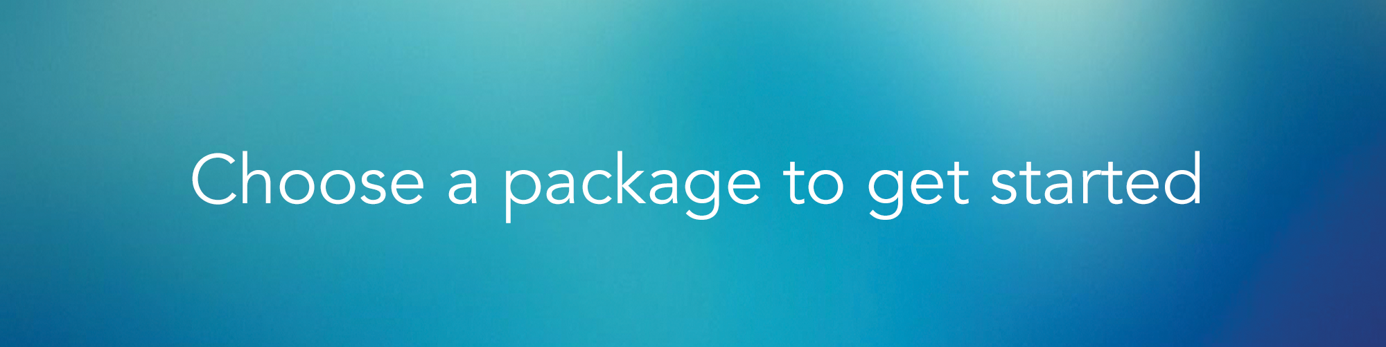 Header-Packages