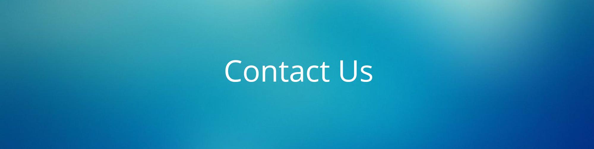 Headers-Contact