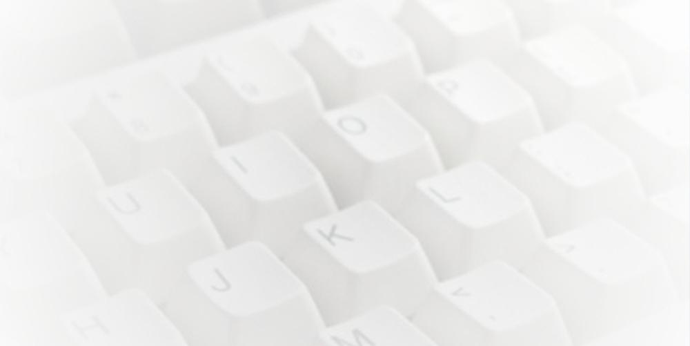 Keyboard-1000