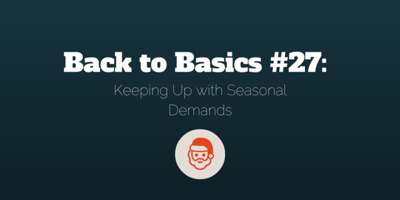 back-to-basics-27