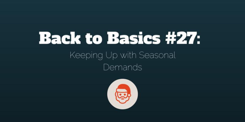back-to-basics-27