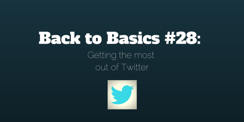back-to-basics-28