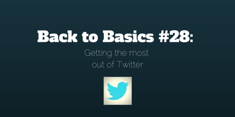back-to-basics-28
