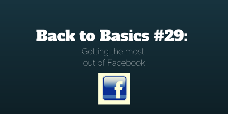 back-to-basics-29-1